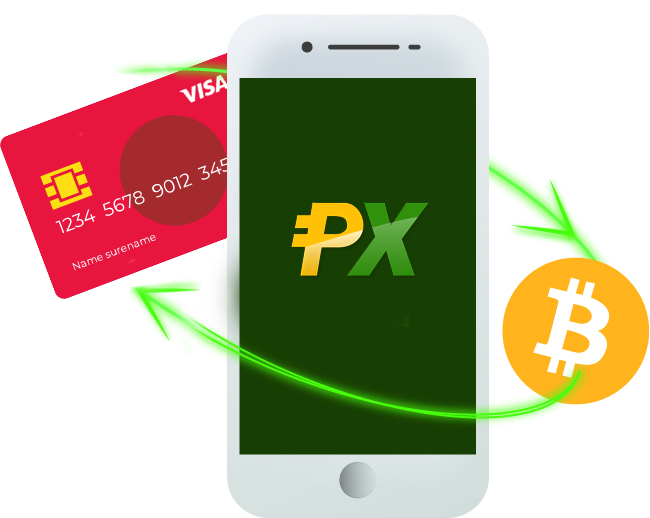 Sell bitcoin Guinea, sell bitcoin in Guinea, exchange bitcoin in Guinea, best bitcoin exchange Guinea