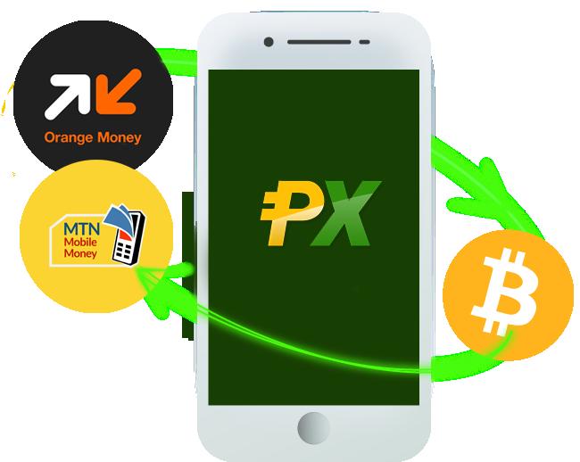 buy bitcoin Cameroon, buy bitcoin in Cameroon, sell bitcoin Cameroon, sell bitcoin in Cameroon, exchange bitcoin in Cameroon, best bitcoin exchange Cameroon
