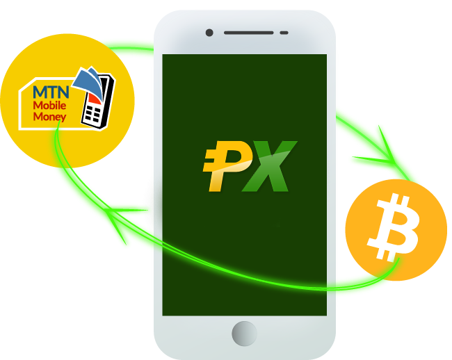 buy bitcoin Ghana, buy bitcoin in Ghana, sell bitcoin Ghana, sell bitcoin in Ghana, exchange bitcoin in Ghana, best bitcoin exchange Ghana