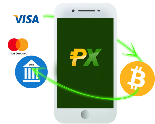 buy bitcoin Nigeria, buy bitcoin in Nigeria, sell bitcoin Nigeria, sell bitcoin in Nigeria, exchange bitcoin in Nigeria, best bitcoin exchange Nigeria