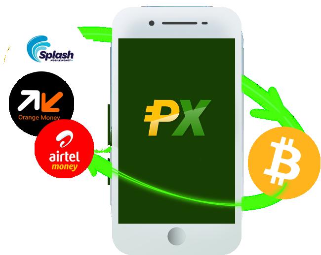 buy bitcoin Sierra Leone, buy bitcoin in Sierra Leone, sell bitcoin Sierra Leone, sell bitcoin in Sierra Leone, exchange bitcoin in Sierra Leone, best bitcoin exchange Sierra Leone