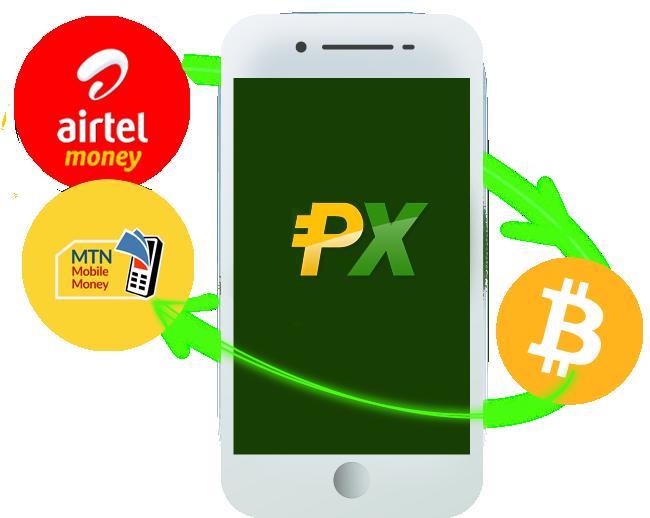 buy bitcoin Zambia, buy bitcoin in Zambia, sell bitcoin Zambia, sell bitcoin in Zambia, exchange bitcoin in Zambia, best bitcoin exchange Zambia